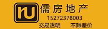 监利儒房地产营销策划有限公司